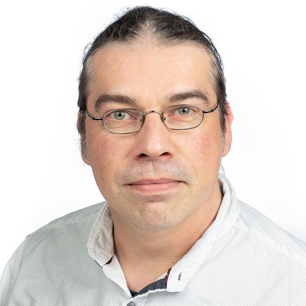Andreas Dandyk