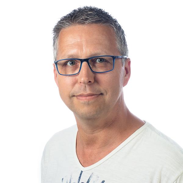 Ulf Winterfeld