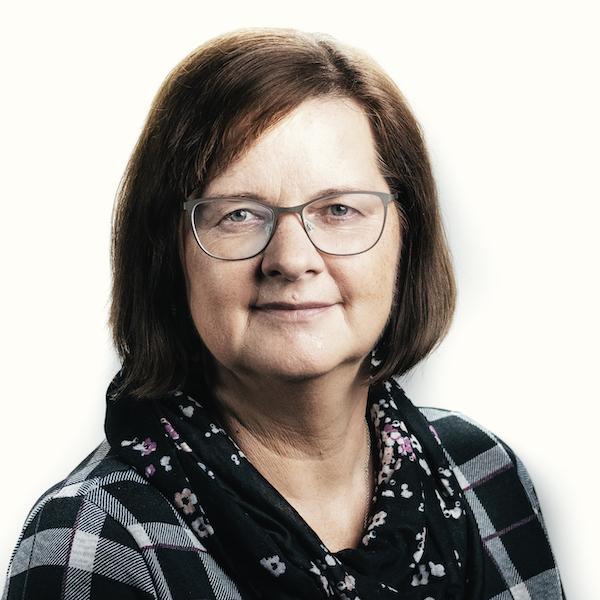 Susanne Schönebeck